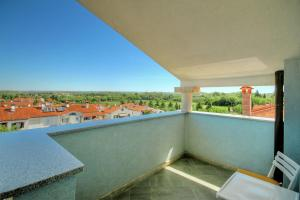 Photo of Apartments Rossana