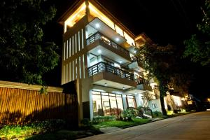 Photo of Ipil Suites El Nido