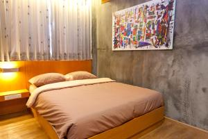 Chaphone Guesthouse
