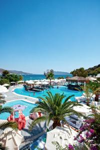 Photo of Salmakis Resort & Spa