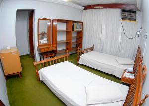 Estoril Hostel