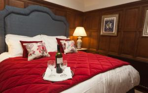 Hever Castle Luxury Bed and Breakfast - 6 of 86