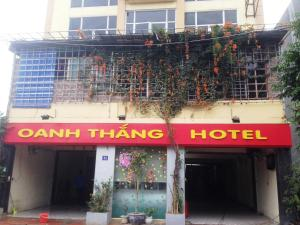 Photo of Oanh Thang Hotel