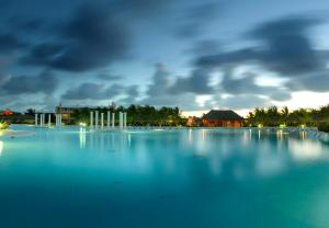 Photo of Grand Palladium Riviera Resort & Spa   All Inclusive