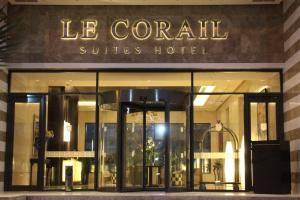 Photo of Le Corail Suites Hotel