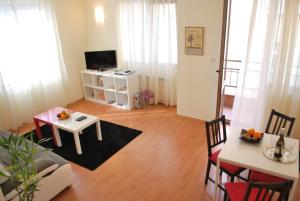 Photo of Belchev Downtown Apartment