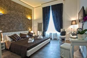 Bed and Breakfast Rome Key Home, Roma