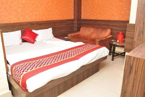 Photo of Hotel India Continental