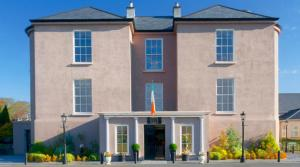 Photo of County Arms Hotel Birr