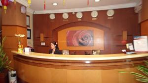 Photo of Roditha Hotel Banjarmasin
