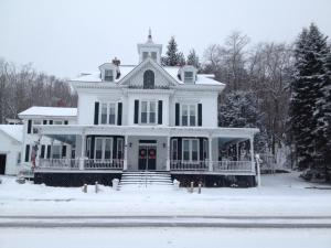 Photo of Center Harbor Sutton House B & B