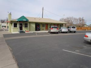 Photo of Value Inn