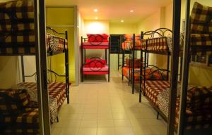 Photo of Let' Go Backpackers Hostel