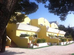 Photo of Argeste Club Vacanze