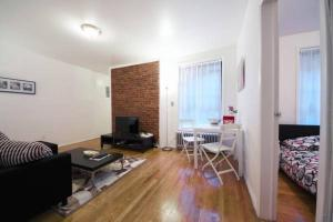 Appartamento Upper East Side Apartment, New York