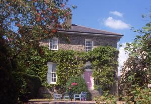 Photo of Glebe Country House