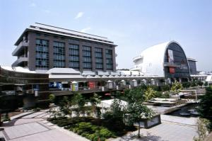 HotelSvelte Hotel and Personal Suite, New Delhi