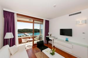 Photo of All Suite Island Hotel Istra