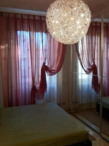AppartementLecce, Turin