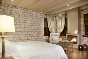 Aberratio Boutique Hotel