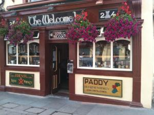 Photo of Creedons Traditional Irish Welcome Inn B&B