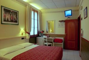 Photo of Hotel Casci