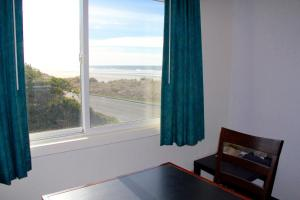 Standard Single Room with Sea View - Non Pet Friendly