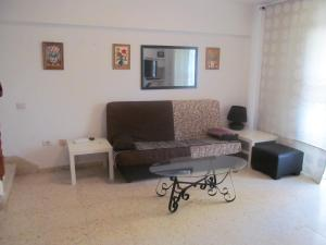 Photo of Apartamento Altemar