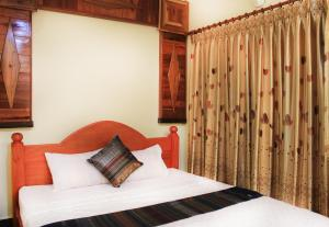 Photo of Kean Thay Guesthouse