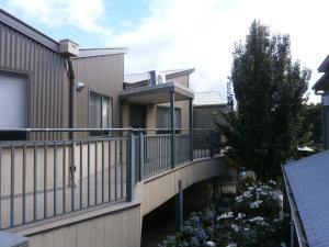 Photo of Sovereign Views Apartments