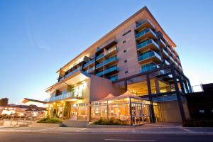 Photo of Port Lincoln Hotel