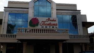 Photo of Graha Fortuna Hotel