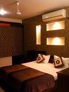 Photo of Olive Service Apartments   Hauz Khas