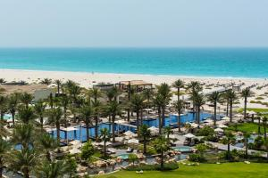 Photo of Park Hyatt Abu Dhabi Hotel And Villas