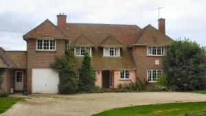 Browns Farm Bed and Breakfast in Marlborough, Wiltshire, England