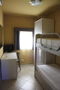 Bed and Breakfast Fly, Bed and Breakfasts  Bari - big - 3