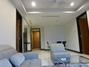 Photo of Casa Residency Service Apartment