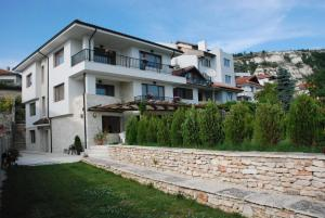Photo of Guest House Balchik Hills