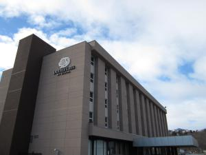 Photo of Double Tree By Hilton   Kamloops