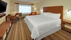 Four Points by Sheraton Cambridge Kitchener Ontario