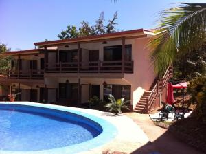 Photo of Hotel Puerto Carrillo