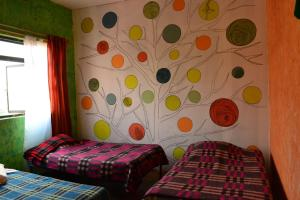 Photo of Chill Hostel