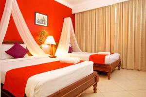Photo of Boutique Cambo Hotel