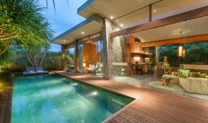Photo of I Villa   By Karaniya Experience