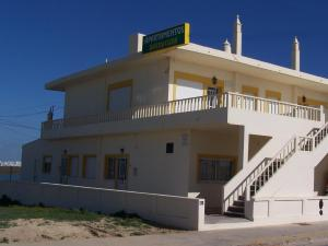 Photo of Apartamentos Barracuda