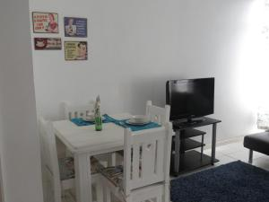 Photo of Mossel Bay Apartment