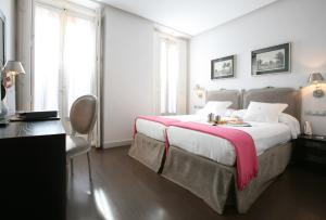 Photo of Hotel Meninas   Boutique Opera