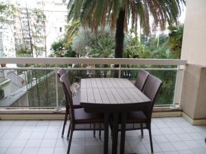 Karolina Properties   Appartement Melodie