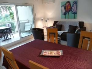 Photo of Karolina Properties   Appartement Melodie