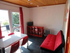 Photo of Chalet A Castellane
